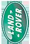 Замена тормозных колодок автомобилей RangeRover, LandRover