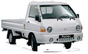 Ремонт рулевых реек Hyundai Porter