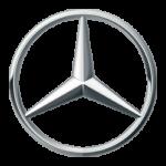 Ремонт рулевых реек Mercedes