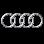 Ремонт рулевых реек Audi