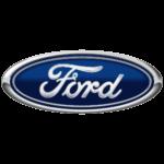 Ремонт рулевых реек Ford, Dodge, Chrysler