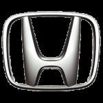 Ремонт рулевых реек Honda