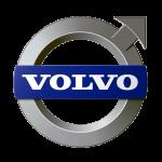 Ремонт рулевых реек Volvo