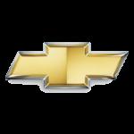 Ремонт рулевых реек Chevrolet