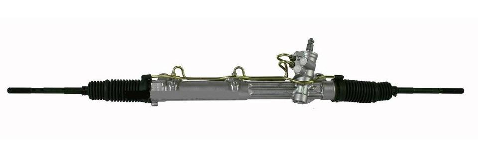 Ремонт рулевой рейки Ford Mondeo I